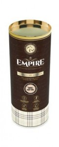 Empire Dog Adult Daily Diet 340g