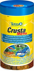 TetraCrusta Menu 100 ml