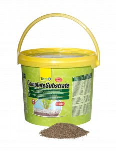 Tetra CompleteSubstrate 10 kg