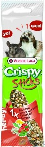 VERSELE LAGA Crispy Stick Rabbits-Chinchillas 70g